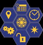 Logo_GS_SKI